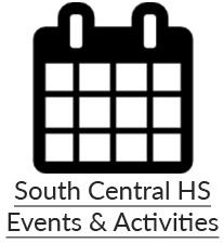 South Central Events & Activities