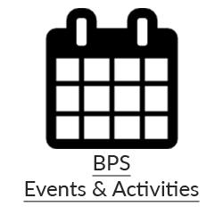 BPS Events & Activities