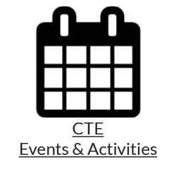 Career & Technical Ed Events & Activities