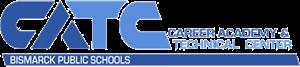 Link to CTE Standards